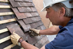 yates county roofing repairs